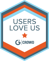 G2Crowd-Top25-Enterprise-Software-Product-List-Award