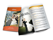 Professional Photographers of America Introduces New Customizable Marketing Brochures