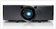 New Christie HS and AP Series projectors launched at InfoComm India 2016