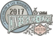 Registration Opens for The Case Management Society of America's 27th Annual Conference & Expo