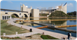 Visitors Experience Fantastic Visuals at Virasat-e-Khalsa in India