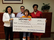 MDA and The Safeway Foundation Team Up to Raise Nearly $300,000 for Families with Muscular Dystrophy