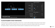 Pixel Film Studios Plugin  ProFlow - Final Cut Pro X