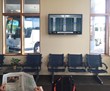 C&J Bus Lines Installs Flyte Systems® to Keep Airport-Bound Clients Informed about Airline Schedules