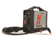 Hypertherm introduces the new Powermax45 XP, successor to the best-selling Powermax of all time