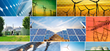 Smarter Grid Solutions Launches Innovative New Products: ANM Strata and ANM Element
