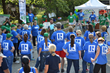 300 REALTORS® Gather to Revitalize Urban Kansas City Neighborhood Sept. 21