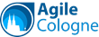 cleverbridge to Sponsor Agile Cologne XXL 2016