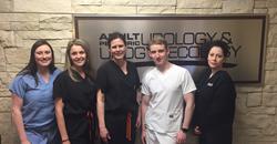 Gynecologists offering Juliet™ in Omaha, Nebraska