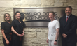 Juliet™ Urogynecologists in Omaha, Nebraska