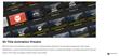 Pixel Film Studios - ProIntro Vintage - FCPX Plugin