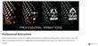 ProIntro Vintage - Pixel Film Studios - FCPX Plugin