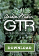 Garden Media Releases Highly Anticipated 2017 Garden Trends Report: Grow 365