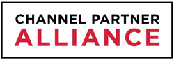 CyberPower Channel Partner Alliance