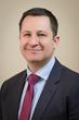 Kevin F. Sweeney Joins Philadelphia Office of Chamberlain Hrdlicka