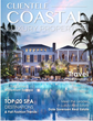 Clientele Coastal Luxury Properties