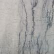 Arizona Ash Marble