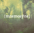 CATMEDIA's First Feature Film, 'Mnemosyne' Wraps Shooting