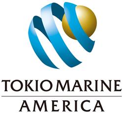 Tokio Marine America logo