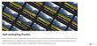 Pro3rd Vintage - FCPX Plugin - Pixel Film Studios