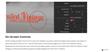 Pro3rd Vintage - Pixel Film Studios Plugin - FCPX