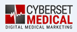 Cyberset Medical Exhibiting at ASPS's Plastic Surgery The Meeting, September 23-27