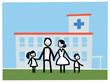 HFCIC Prepares to Promote Oscar Healthcare During Open Enrollment