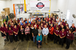Jessup Manufacturing Company Celebrates 60 Years of Innovation and Growth