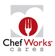 Chef Works Cares