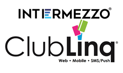ClubLinq developed by Intermezzo, Inc.