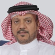 Dr. Marwan Alahmadi, chairman of the board of directors, Virtustream-MENA