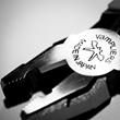 Vampire Tools to Attend SEMA 2016 Las Vegas