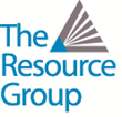 The Resource Group Listed as one of Bob Scott's VAR Stars for 2016