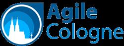 agile_cologne