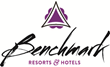 Benchmark Resorts & Hotels
