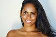Rebekah Letch, Founder, Radha Beauty