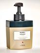 New Kerasilk Hair Care Product Range by Goldwell Kao