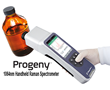 Rigaku Analytical Devices to Feature Latest Handheld Raman at SupplySide West 2016