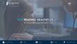 Trajectory Develops and Launches New Interactive Microsite for Reading Health's Game-Changing HealthPlex