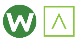 Webroot and Atera Logo