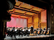 Maryland Symphony Orchestra in Concert at the Maryland Theatre