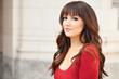 Nashville Recording Artist Rachel Potter