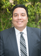 "Los Angeles Reproductive Fertility Center's Dr. Peyman Saadat Adds ""Top Reproductive Endocrinologist and Infertility Specialist"" by the IAHCP to His Resume"