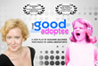 Suzanne Bachner's THE GOOD ADOPTEE to Make Connecticut Premiere
