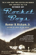 "Hickam's ""Rocket Boys"" Musical Moving Forward"