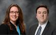 Denbeaux and Denbeaux Announces Family Law Practice Co-Chairs Abigal Denbeaux Kahl, Esq. and Nicholas Stratton, Esq.