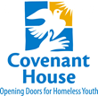 Covenant House New York City to York City – Opening Doors for Homeless Youth with New Drop-In Center in York City, PA.
