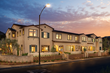 New Home Community In Santee Sold Thirty Two Homes In Two Months