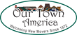 Our Town America Expands Its Reach for Minnesota Business Owners
