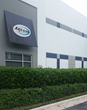 Axis Global Logistics Opens New Facility In South Florida
